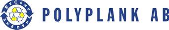 Polyplank logo